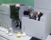 Cпектрометр атомно-абсорбционный Квант-2мт