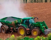 Новые услуги сельхозтоваропроизводителям